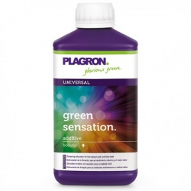 Green Sensation 500 ml de Plagron