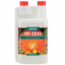 Pk13-14 1l de Biocanna
