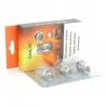 Résistance Mini V2 S1 0.15ohm TFV-Mini V2 / Baby V2 Smok