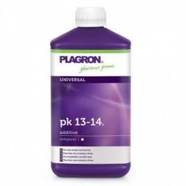 Pk13-14 1l de Plagron