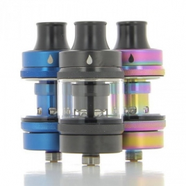 Tigon Tank 3,5ml de Aspire