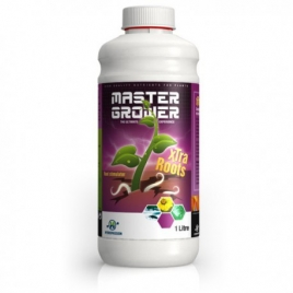 Master xtra Roots 1L de Hydropassion