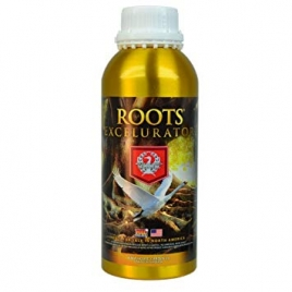 Roots Excelurator 250ML
