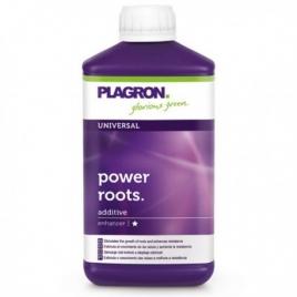 Power Roots 500 ml de Plagron