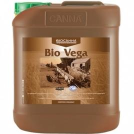 Biovega 5l de Biocanna