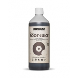 Biobizz Roots Juice 1L