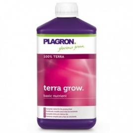 Terra Grow 1l de Plagron