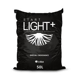 Star Light + 50L