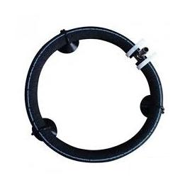 Bulleur Cercle 175mm