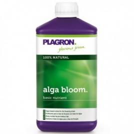 Algua Bloom 1L de Plagron
