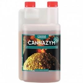 Cannazym 1l de Biocanna