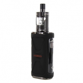 Kit Adept Zenith 3000mah 4ml Innokin