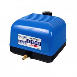 Pompe à air V60 de Hailea