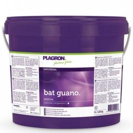 Bat Guano 5kg de Plagron