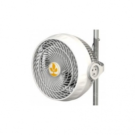 Ventilateur Clip Monkey fan 30 W