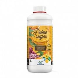 Prime Sugar 1L de Hydropassion