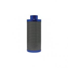 Filtre a charbon  2000m3/h (315mm) de Bull Filter