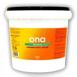 ONA Gel Tropical 3.8Kg
