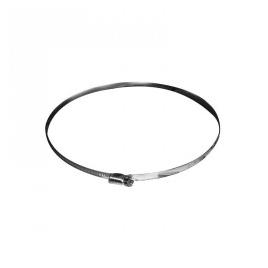 Collier de serrage 300-330mm