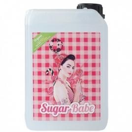 Sugar Babe 10lde Vaalserberg Garden