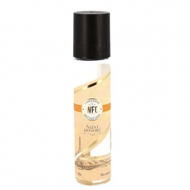 Saint-Honore 40ml By Savourea