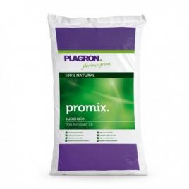 Promix 50l de Plagron
