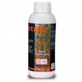 Metrop Root+ 1L
