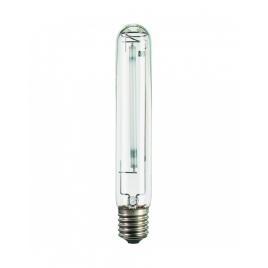 Ampoule 600W HPS Hortisunpower