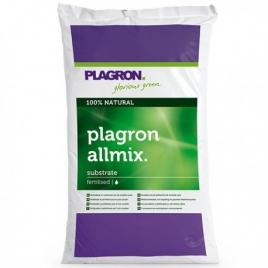 Allmix 50l de Plagron