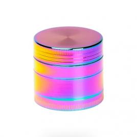 Grinder Rainbow 40mm