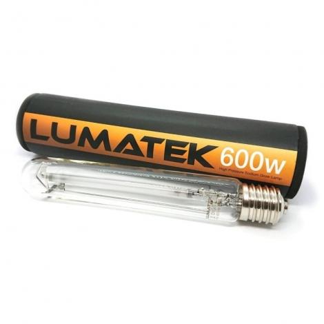 Ampoule HPS 600W de Lumatek