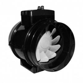 Extracteur TT Pro U 200mm de Winflex