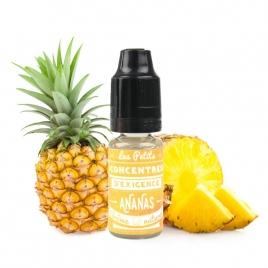 Arome Vdlv Ananas