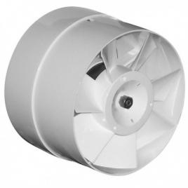 Intracteur/Extracteur de gaine VKO 125mm de Winflex