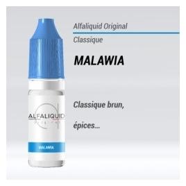 Malawia De Alfaliquid