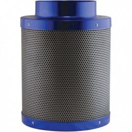 Filtre a charbon  400m3/h  (125mm) de Bull Filter