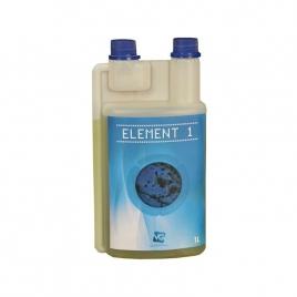 Element 1 Vaalserberg 1 l