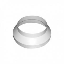 Réducteur PVC 150-125mm de Winflex