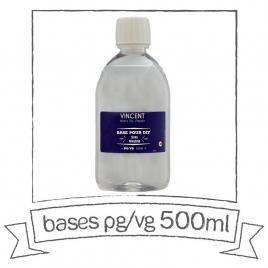 Base Vdlv 70/30 500ml