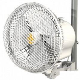 Ventilateur Monkey Fan 20 W de Secret Garden