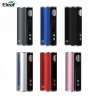 BOX COOL FIRE Z50 INNOKIN
