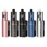 Kit Cool Fire Z50 Innokin