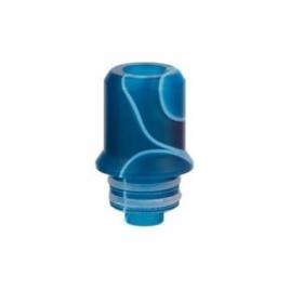 Drip Tip 810 Acrylic