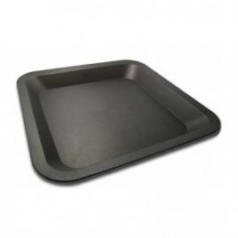 Coupelle carrée 21cm de Pasquini & Bini