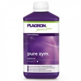 Pure Zym 1 l de Plagron