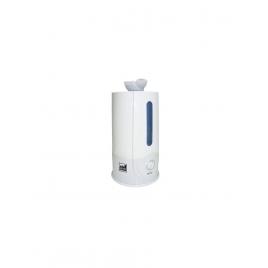 Humidificateiur ultrasonique 4L de Pure Factory