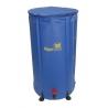 Réservoir Flexitank 100 litres
