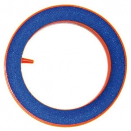 Bulleur Cercle 125 mm