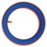 Bulleur Cercle 125mm