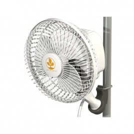 Ventilateur  Monkey Fan 16 W  20 cm de Secret Garden